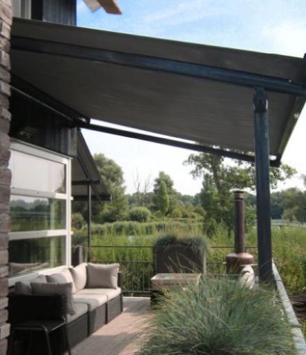 Overkappingen-verandazonwering-pergola